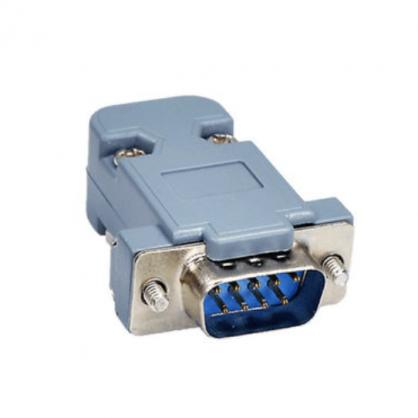 称重传感器信号线/地磅信号线/4芯屏蔽电缆线/电子称电子秤信号线