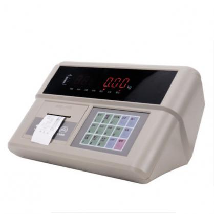 上海耀华XK3190-A9+称重仪表/地磅显示器/再生金配套