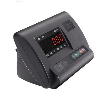 耀华XK3190-A12+E地磅显示器  再生金可配套