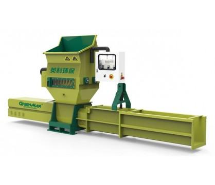 英科环保GREENMAX泡沫压缩机APOLO-C200