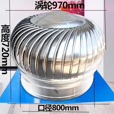 (800mm304不锈钢发散件)送底板