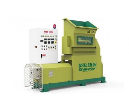 英科环保GREENMAX泡沫热熔机 M-C200