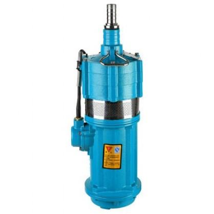 工厂消防用水抽水泵  潜水泵