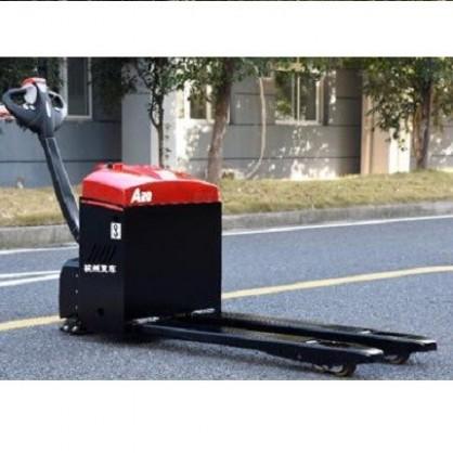 杭叉A系列1.5吨蓄电池托盘搬运车